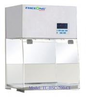 Tủ cấy an toàn TL-BSC-700-CI