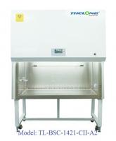 Tủ cấy an toàn TL-BSC-1421-CII-A2