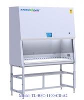 Tủ cấy an toàn TL-BSC-1100-CII-A2