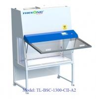 Tủ cấy an toàn TL-BSC-1300-CII-A2