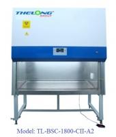 Tủ cấy an toàn TL-BSC-1800-CII-A2
