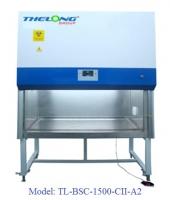 Tủ cấy an toàn TL-BSC-1500-CII-A2