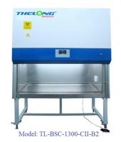 Tủ cấy an toàn TL-BSC-1300-CII-B2