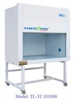 Tủ cấy loại thổi đứng TL-TC-D1000