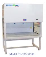 Tủ cấy loại thổi đứng TL-TC-D1300
