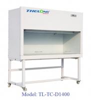 Tủ cấy loại thổi đứng TL-TC-D1400