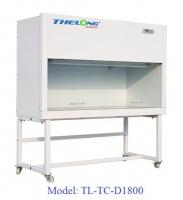 Tủ cấy loại thổi đứng TL-TC-D1800