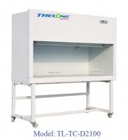 Tủ cấy loại thổi đứng TL-TC-D2100
