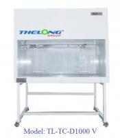 Tủ cấy loại thổi đứng TL-TC-D1000 V