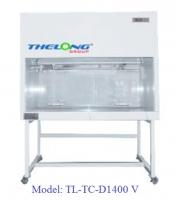 Tủ cấy loại thổi đứng TL-TC-D1400 V