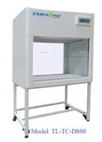 Tủ cấy loại thổi đứng TL-TC-D800