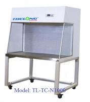 Tủ cấy loại thổi ngang TL-TC-N1000