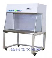 Tủ cấy loại thổi ngang TL-TC-N1400