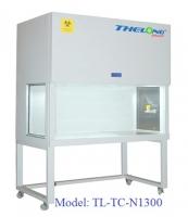 Tủ cấy loại thổi ngang TL-TC-N1300