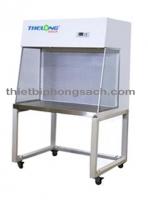 Tủ cấy thổi ngang TL-HCB-1000