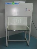 Tủ cấy vô trùng TL-ZZ-CZ