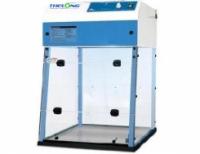 Tủ hút cho phản ứng PCR