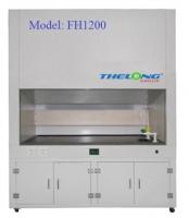 Tủ hút khí độc FH1200