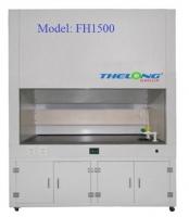 Tủ hút khí độc FH1500