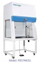 Tủ hút khí độc FH1500(X)