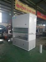 Tủ hút khí độc TL-BFH-1800