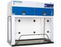 Tủ hút thải khí sạch Purair Advance