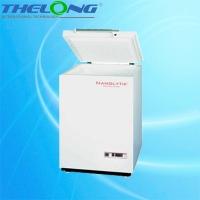 Tủ lạnh âm TL-NFLH4
