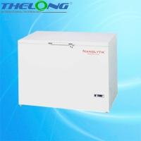 Tủ lạnh âm sâu TL-NFUH1