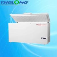 Tủ lạnh âm sâu TL-NFUH3
