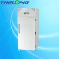 Tủ lạnh trữ máu đứng +1 TL-NFRV3