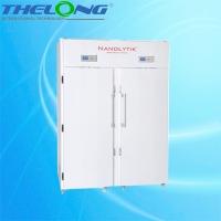 Tủ lạnh trữ máu đứng +1 TL-NFRV5