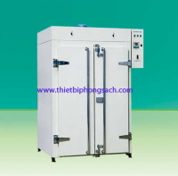 Tủ sấy dọc(Vertical Forced Air Oven)