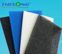 Tấm lọc Foam filter TL - FF01