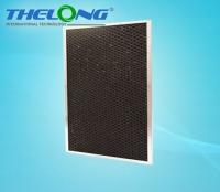 Tấm lọc sợi carbon.TL - LCB01