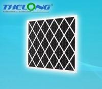Tấm lọc sợi carbon.TL - CBP01