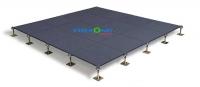 Tấm sàn thép lõi xi măng OA ZT50