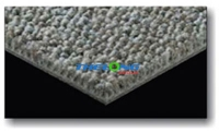 Thảm tấm Suminoe - CR 200