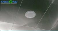 Trần phòng mổ TL-PM-19