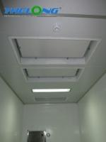 Trần phòng sạch TL - PS10