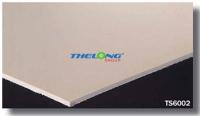Vinyl cuộn Antibacterial floorleum plain