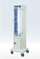 Đèn UV diệt khuẩn di động trong phòng