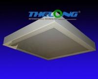 Đèn chiếu sáng phòng sạch..TL -SD14E
