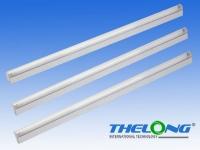Đèn huỳnh quang TL - SD18
