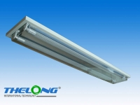 Đèn phòng sạch ( cleanroom Surface mounted fluorescent lighting