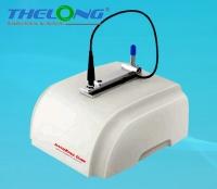 máy đo quang phổ TL01