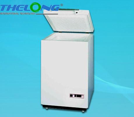 tủ lạnh âm sâu 45TL