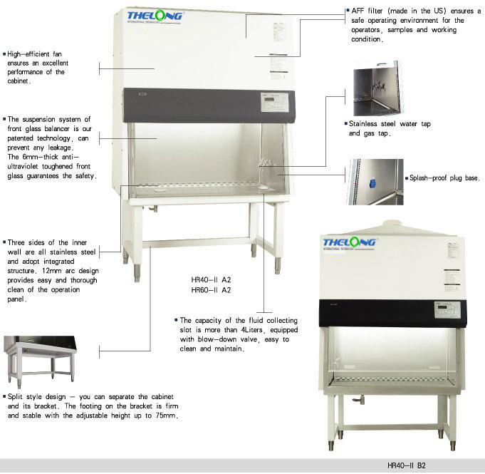 haiermedical_biological_safety_cabinet_hr40