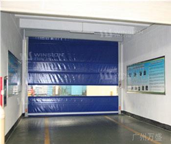 kjm1500-2