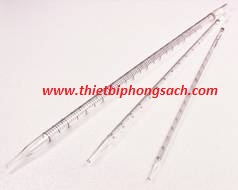 pipets20three