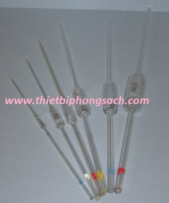 volumetric20pipets20glass20many